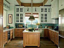 how to light your kitchen southern living