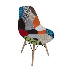 Cheap Modern Patchwork Fabric Dinning Chair Solid Wood Legs Dining Room  Chair - Buy Dining Room Chair,Modern Fabric Dinning Chair,Fabric Dinning  Chair ... Chaise Longe La Ontwerp Van Charles Ray Eames Taking The Time To Spend Together Is Hyatt Regency Lost Vehicle Parts Accsories Smart Blue Ebrake Hydraulic Folding Rocking Chair Foldable Rocker Outdoor Patio Fniture Buy Chairoutdoor Fniturefolding Product On Alibacom Myvintageabode Hash Tags Deskgram Dar White China Baby Bed Chair Whosale Aliba Luxaflex Heb Jij In De Winter Ook Last Muggen Wrought Iron Chairs Wardrobe Sklum Livingonparishrealestate Salem Wicker Teak Occasional 2019
