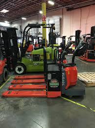 100 Jacks Truck And Equipment Used Forklifts Fresno Hayward Sacramento Salinas North Bay