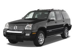 2010 Mercury Mountaineer Review, Ratings, Specs, Prices, And Photos ... 2003 Mercury Mountaineer Suv For Sale 567906 Ford Ranger Explorer Sport Trac Mazda Pickup Truck Mercury 2000 Mountaineer User Reviews Cargurus Information And Photos Zombiedrive Kit 2010 0610 24wdsporttrac Nissan Adds Titan King Cab Rear Seat Delete Option Medium Duty A2bad7047d1af02e644c4d3ce Revelstoke Photos Of A Used 2007 4wd Leather 3rd Row Moler Monster Trucks Wiki Fandom Powered By Wikia Noon Interview 3118 State History Expo 2004 Montana 328rls Owners Club Keystone