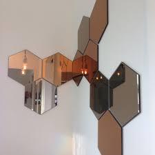 Ikea Bathroom Mirrors Ideas by Hönefoss From Ikea In The Corner Bathroom Bathroom Mini Make