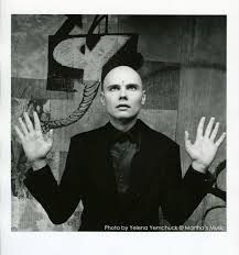 Smashing Pumpkins Chicago 2015 by Digital Trends Adore Reissues And What U0027s Ahead The Official