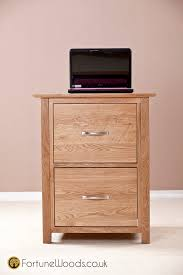 filing cabinet wood file nightstand why choose wooden
