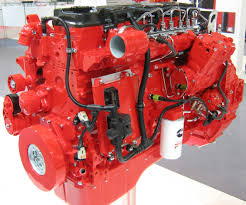 File:Cummins Engine (LKW).jpg - Wikimedia Commons Awesome Dodge Ram Engines 7th And Pattison 1970 Truck With Two Twinturbo Cummins Inlinesix For Mediumduty One Used 59 6bt Diesel Engine Used Used Cummins Ism Diesel Engines For Sale The Netherlands Introduces Marine Engine 4000 Hp Whosale Water Cooling Kta19m Zero Cpromises Neck 24valve Inc X15 Heavyduty In 302 To 602 Isx