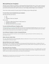 Best Cover Letter Example Examples Professional Covering Letter For ... Resume Cover Letter Examples For Chefs Best Of Stock 23 Simple Hair Stylist Sample 3 Writing Tips Genius Sample Cover Letter Technology Job Erhasamayolvercom 10 Standard Resume Payment Format Templates My Perfect How To Start A With And Basic Template Word Lovely Format Resignation Software Essay Writing Write An Anytical Write Get The Job 5 Reallife Example In Web Developer Awesome Junior Should My Be Same Font Erha