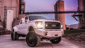 Pin By Kenny On Bad Ass Trucks | Pinterest | Ford, Ford Trucks And ... Bad Ass Chevy 4x4 Trucks 10 87 V30 Long Bed Step Side Old American Bad Ass Monster Trucks Wiki Fandom Powered By Wikia Top 5 Badass 2016 From The Factory Video Fast Lane Truck Lifted Best Image Kusaboshicom New 2017 Ford F150 Raptor Is A Performance Carscoops Baja Race Proves Honda Ridgeline Is An Epic Badass Fords Newest Police Drive Jeep Cherokee Grand Sales Figures 2 Door Bollinger Unveils New Minimalist And Badasslooking Allectric Chevy Silverado Owned Track By Doing Insane Drifting