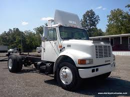 Semi Truck: Used Semi Truck Parts For Sale Gabrielli Truck Sales 10 Locations In The Greater New York Area Whosale Semi Truck Suspension Parts Online Buy Best Raytown Semi Parts And Diesel Repair Services Kc Volvo Vnl780 2003 Sleeper Trucks Auto Heavy Duty Used Commercial Service The Total Guide For Getting Started With Mediumduty Isuzu Appalachian Enterprises Llc Bristol Virginia Home 2000 Intertional 9400i Eagle For Sale Farr Fleet Com Sells Medium Pages 1 5 Text Version Fliphtml5
