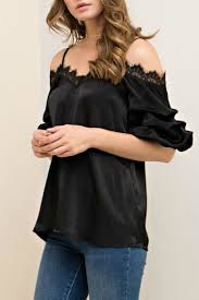 best 25 lace camisole top ideas on pinterest navy cardigan
