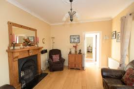 100 Riverview House Vacation Home Cong Ireland Bookingcom