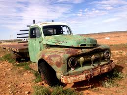 Farm Ute, Old, Outback, Rural, Rusty, Sky, Truck Wallpaper And ... Tedeschi Trucks Band Derek Sees The Big Picture Dubais Dusty Abandoned Sports Cars Stacks Hitting Note With Allman Brothers Old Desert Truck Wwwtopsimagescom Rusty Truck Isnt In Running Order A Disused Quarry On Background Of An Abandoned Factory Stock Photo Getty Images In The Winter Picture And With Broken Windows At Overgrown Part Robert Bramanthe Interview