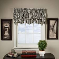 Bed Bath And Beyond Curtains And Valances by Buy Pleated Valance From Bed Bath U0026 Beyond