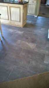 Grout Between Vinyl Floor Tiles by Best 25 Fusion Pro Grout Ideas Only On Pinterest Vinyl Tiles