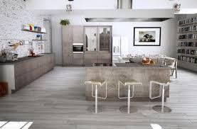 cuisine bois blanchi aveyron scie 1400 700 jpg itok oxihjymh