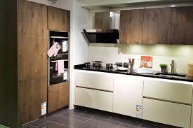 küchen janz küchenstudio bei kiel nah persönlich