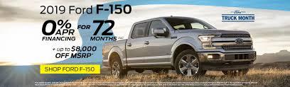 100 Dealers Truck Equipment Ford Hip SLC Larry H Miller Super Ford Salt Lake City UT