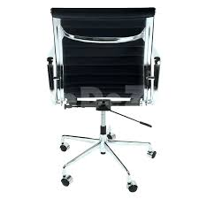 fauteuil de bureau charles eames chaise de bureau occasion chaise bureau vintage chaise bureau eames