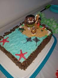 Cake Decorating Books Barnes And Noble by Festa Moana Moana Party And Moana Birthday