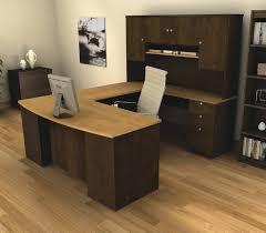 Bestar L Shaped Desk by Desks Costco File Cabinet Desk Costco Costco Desks