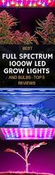 Verilux Heritage Desk Lamp by Best 25 Full Spectrum Light Ideas On Pinterest Light Therapy