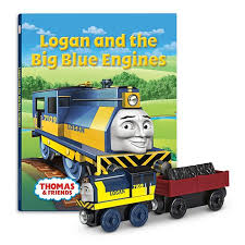 Thomas The Train Tidmouth Shed Instructions by Thomas And Friends Toys Train Sets U0026 Playsets Fisher Price