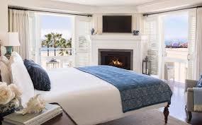 Santa Monica Luxury Hotel Rooms & Suites Beach Hotel