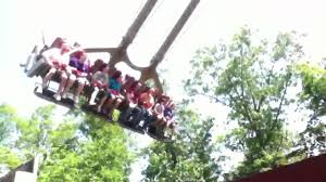 The Giant Barn Swing - YouTube Silver Dollar City Trip Report July 2013 Coaster101 Photos Videos Reviews Information Come On In Visit Heartland Home Furnishings At Silverdollarcity Giant Swing Stock Images Alamy Theme Park Branson Missouri Wine And Spirits Travel 2017 Newsplusnotes Having A Great Past Part 1 Mwestinfoguide April 2014 The Barn Youtube