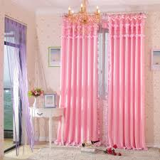 Grey Modern Art Deco Master Bedroom Color Colin Timberlake Designs