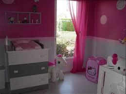 chambre fille hello amazing peinture chambre fille 1 chambre fille chambre