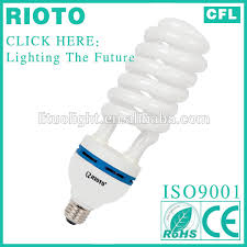 circular fluorescent l circular fluorescent l suppliers and