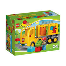 LEGO DUPLO Truck 10601 - £15.00 - Hamleys For Toys And Games Lego Delivery Truck Itructions 3221 City Moc Youtube 2013 Holiday Sets Revealed Photos 40082 40083 Technic 42024 Container Amazoncouk Toys Games Duplo Town Tracked Excavator Building Set 10812 Diet Coke A Photo On Flickriver Review 60150 Pizza Van The Worlds Best Of Octan And Truck Flickr Hive Mind Bricks And Figures Keep Trucking Custom Vehicle Package In The Amazoncom