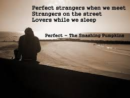 The Smashing Pumpkins 1979 Meaning by The Smashing Pumpkins Perfect Heart Pinterest The Smashing