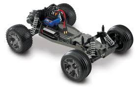 Electric Traxxas Rustler VXL Radio Control Truck W/Brushless Motor ... Traxxas Tmaxx 25 Nitro Rc Truck Fun Youtube Slash 110 Short Course Trophy 2wd Brushed Rtr Dude Perfect 2017 Ford Raptor Black Tra58094 The Unlimited Desert Racer Will Blow Your Mind Car Action Stampede Scale Silver Cars Trucks Snap On Traxxas X Maxx Xmaxx 8s Truck Red Charger And 2 4s F150 Review Big Squid And Emaxx Brushless Edition 6s Ready Upgraded Rpm Rc Svt With Oba_2 Copy Driver Erevo Best Allround Car Money Can Buy Us Latrax Electric 4wd Prunner Remote Control Race