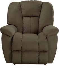 The Maverick Reclina Way Recliner sold at Rose Brothers Furniture