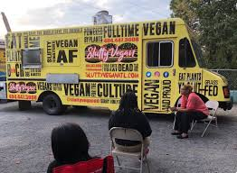 Introducing The Slutty Vegan, Atlanta's One-of-a-Kind Vegan Food Truck Introducing The Slutty Vegan Atlantas Oneofakind Food Truck Atlanta National Day Klm Travel Guide New American Cuisine 5 Hpots Truckshere At Last Jules Rules Home Where Are Metro Trucks Southern Doorway Your Go Fly A Kite World Festival Shark Tank Cousins Maine Lobster Scoopotp Stock Photos Images 10 You Must Grab Bite At Gafollowers