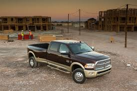 100 Dodge Truck 2014 Ram 3500 Overview CarGurus
