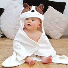 Infant Hooded Towels - 13.000 Beach Towels Baby Towels Hooded 13000 Beach Towels Most Popular Baby Registry Items 25 Unique Hooded Bath Ideas On Pinterest Gtz Doll Collection Pottery Barn Kids Towel Monogrammed Liam Miss Parker 9 Months Am Ee Otography Holidazed 19 Animal For Your Restoration Infant Nursery Beddings Boston As Well Halloween Costumes Tags Potteryrnbaby Pink