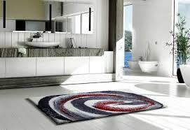 designer badematte duschvorleger badteppich colani 42 farbe