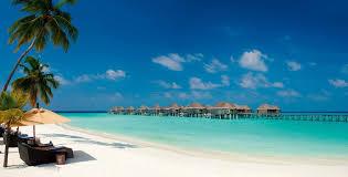100 Constance Halaveli Maldives Partners With Parley Ocean School