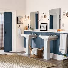 Enchanting Bathroom Cabinets Sports Themed Accessories Kids Paint ... Kids Bathroom Tile Ideas Unique House Tour Modern Eclectic Family Gray For Relaxing Days And Interior Design Woodvine Bedroom And Wall Small Bathrooms Grey Room Borders For Home Youtube Bathroom Floor Tile Unisex Gestablishment Safety 74 Stunning Farmhouse Tiles In 2019 Bath Pinterest Rhpinterestcom Smoke Gray Glass Subway Shower The Top Photos A Quick Simple Guide 50 Beautiful Ideas 34 Theme Idea Decor Fun Photo Plants Light Mirror Designs Low Storage