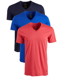 Polo Ralph Lauren Men's Classic Cotton T-Shirts 6 For $31 ... Rapha Discount Code June 2019 Loris Golf Shoppe Coupon Lord And Taylor 25 Ralph Lauren Online Walmart Canvas Wall Art Coupons Crocs Printable Linux Format Polo Lauren Factory Off At Promo Ralph Cheap Ballet Tickets Nyc Ikea 125 Picaboo Coupons Free Shipping Barnes Noble Free Calvin Klein Shopping Deals Pinned May 7th 2540 Poloralphlaurenfactory Kohls Coupon Extra 5 Off Online Only Minimum Charlotte Russe Codes November