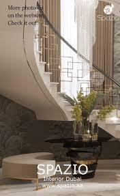 100 Luxury Modern Interior Design Home Stairs Home Room Design Homes Interior