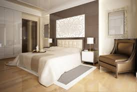 Master Bedroom Designs Ideas Photos Large Makeovers