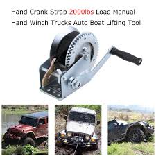 Hand Crank Strap Wire Rope Cable 2000lbs Load Boat Trailer Manual ... Siu Directors Report Case 17pvd276 Ontarioca Agenda Council Meeting Municipal District Of Pincher Creek November Harry Potter Doe Always Patronus Mens Black Tshirt Clothing Zavvi Us The Bad Idea Turbocharged Diesel Tractor Presented The Mean Used 2012 Chrysler Town Country Touring7 Passengersdvd Players Latest News Archives Page 3 Of 25 Chs Larsen Cooperative Lifted Trucks Problems And Solutions Auto Attitude Nj Engine Miss Simple Way To Diagnose Spark Plug Wires Youtube Come To Our Open House July 16 One Bad 4x4 Super Stock Pulling Truck Truck