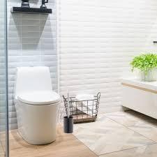 2 x wc garnitur keramik grau