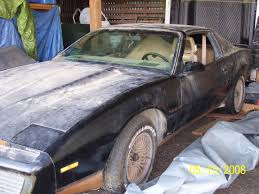 Barn Find 83 Recaro Edition Trans Am (maybe) - Third Generation F ... 1396 Best Abandoned Vehicles Images On Pinterest Classic Cars With A Twist Youtube Just A Car Guy 26 Pre1960 Cars Pulled Out Of Barn In Denmark 40 Stunning Discovered Ultimate Cadian Find Driving Barns Canada 2017 My Hoard 99 Finds 1969 Dodge Charger Daytona Barn Find Heading To Auction 278 Rusty Relics Project Hell British Edition Jaguar Mark 2 Or Rare Indy 500 Camaro Pace Rotting Away In Wisconsin