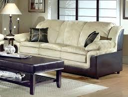 Living Room Furniture Sets Under 500 Uk by Living Room Furniture Sets Under 500 Medium Size Of Cheap Couches