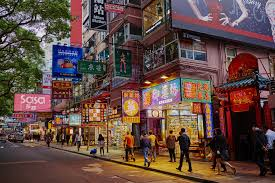 100 Hong Kong Apt 5 Top Inexpensive Airbnb Apartments In