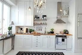 ikea cuisine blanche modele cuisine blanche modele cuisine blanche laquee