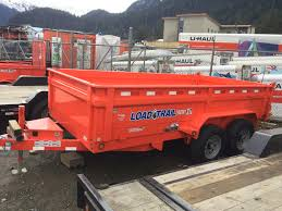 Rent This 2017 Load Trail DT8016072 In Juneau, AK Jimmie Johnson 2017 Car Photos Lowes Kobalt Racecars Nascar Best Affordable Tool Rental Services Rent This Load Trail Dt8016072 In Juneau Ak Tips Ideas Midland Tx Dothan Al Omaha Mini Excavator With Thumb Kit Also Excavation Companies Milwaukee Steel Convertible Hand Truck The Of 2018 Shop Hauler Racks Alinum Removable Side Ladder Rack At Lowescom Storage Large Garage For Rentals Koolaircom At 044681121609e Cosco Home Design View Larger 14i Top Parts Dollies Carts Miscellaneous Event Rentals