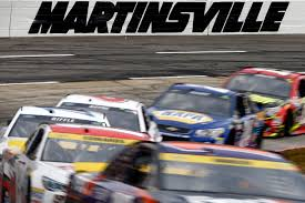 NASCAR Race Mom: Full Weekend #NASCAR Schedule For Martinsville Nascar Camping World Truck Series 2017 Daytona Intertional Gmp Recognizes Scott Air Force Bases 100th Anniversary As Part Of Am Racing Jj Yeley Readies 09 Offline Race Youtube Fox On Twitter Opening Trucks Practice Is In The Gander Outdoors To Be New Title Sponsor Of Nascars Custer Prevails Race At Gateway Who Has Won Most Championship Obrl S118 Milwaukee Winner Steven Thomson Poster Nemechek Wins Iowa For 2nd Straight Victory I Bought A Legit Freaking Truck